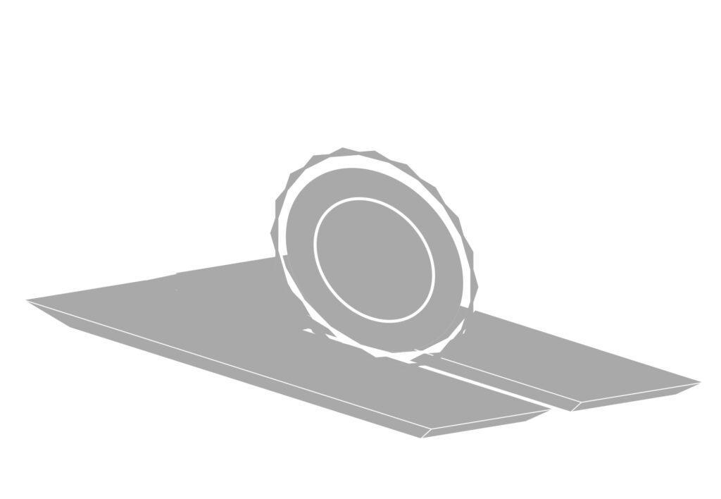 Zakład Kamieniarski Zabrze - nagrobki Zabrze