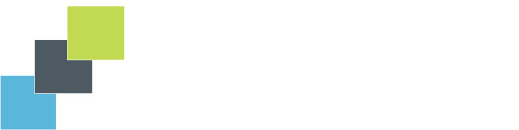 zakład Kamieniarski Smerczek Zabrze